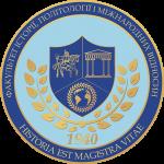 Факультет історії, політології і міжнародних відносин